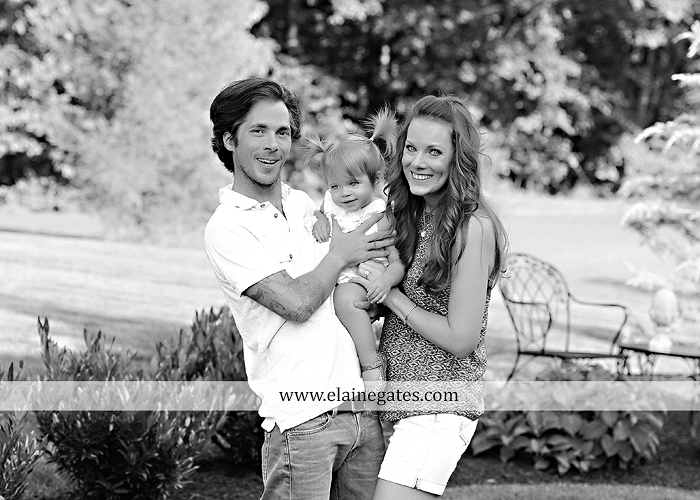 Mechanicsburg Central PA family portrait photographer outdoor  mother father sister brother parents children girls grandchildren toddler grass patio couch fire pit rl 15