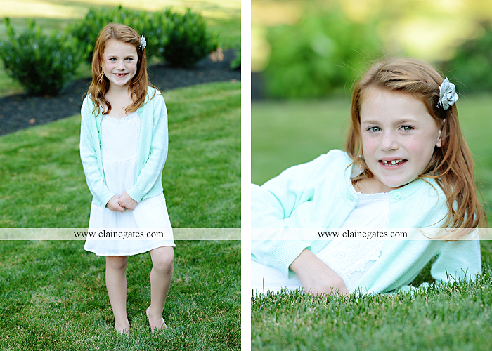 Mechanicsburg Central PA family portrait photographer outdoor  mother father sister brother parents children girls grandchildren toddler grass patio couch fire pit rl 17