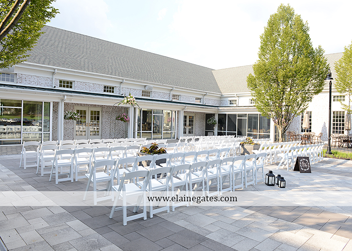 West Shore Country Club wedding photographer pink golf course Camp Hill Bakery Garden Bouquet DJ Sean Bloom 13