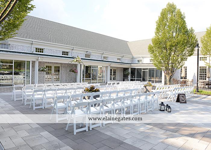 West Shore Country Club wedding photographer pink golf course Camp Hill Bakery Garden Bouquet DJ Sean Bloom 13