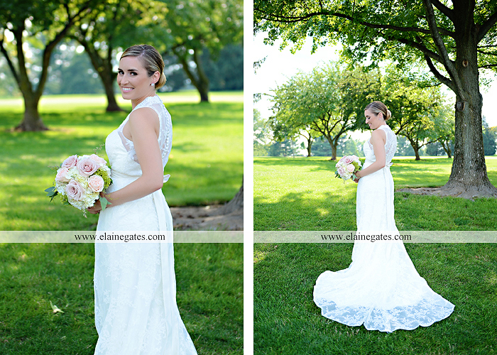 West Shore Country Club wedding photographer pink golf course Camp Hill Bakery Garden Bouquet DJ Sean Bloom 16