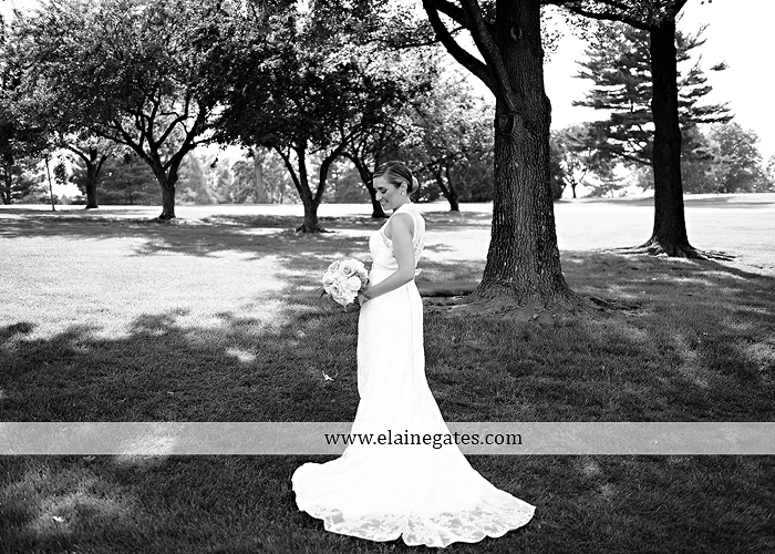 West Shore Country Club wedding photographer pink golf course Camp Hill Bakery Garden Bouquet DJ Sean Bloom 20