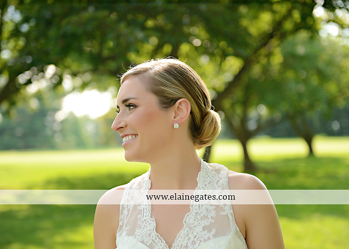 West Shore Country Club wedding photographer pink golf course Camp Hill Bakery Garden Bouquet DJ Sean Bloom 21