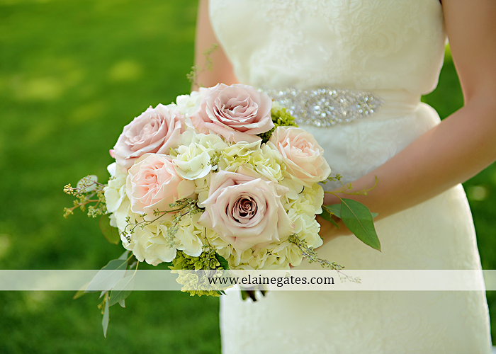 West Shore Country Club wedding photographer pink golf course Camp Hill Bakery Garden Bouquet DJ Sean Bloom 23