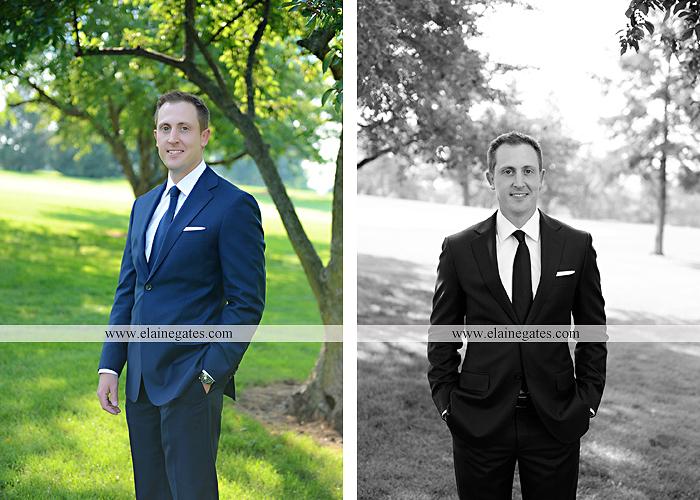West Shore Country Club wedding photographer pink golf course Camp Hill Bakery Garden Bouquet DJ Sean Bloom 24