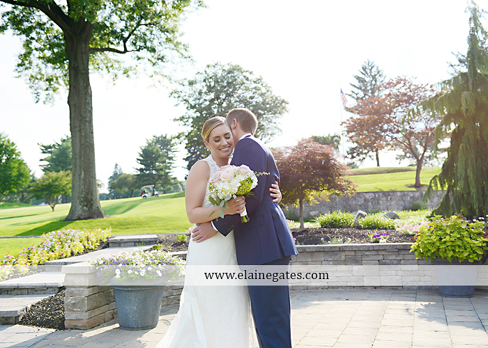West Shore Country Club wedding photographer pink golf course Camp Hill Bakery Garden Bouquet DJ Sean Bloom 27