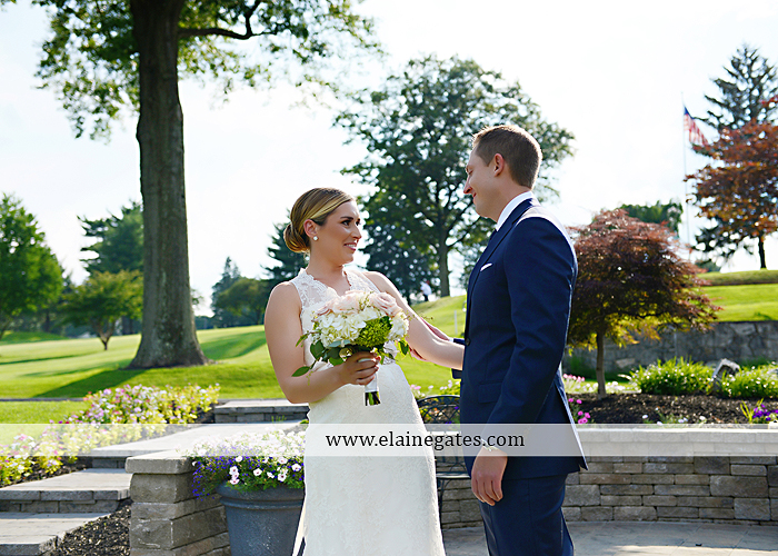 West Shore Country Club wedding photographer pink golf course Camp Hill Bakery Garden Bouquet DJ Sean Bloom 28