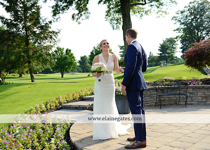 West Shore Country Club wedding photographer pink golf course Camp Hill Bakery Garden Bouquet DJ Sean Bloom 30