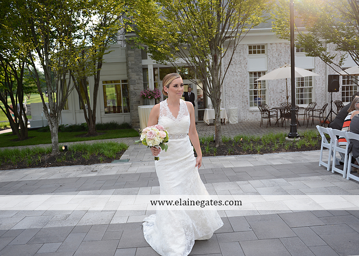 West Shore Country Club wedding photographer pink golf course Camp Hill Bakery Garden Bouquet DJ Sean Bloom 31