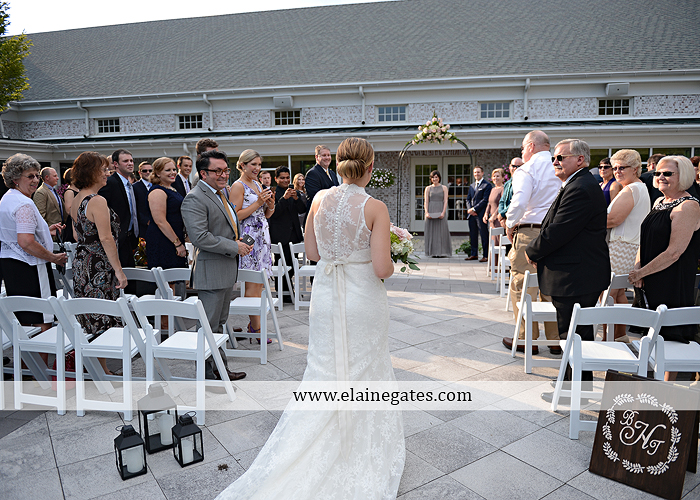 West Shore Country Club wedding photographer pink golf course Camp Hill Bakery Garden Bouquet DJ Sean Bloom 32