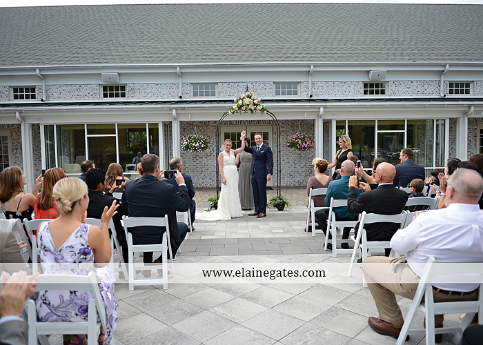 West Shore Country Club wedding photographer pink golf course Camp Hill Bakery Garden Bouquet DJ Sean Bloom 35