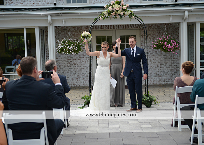 West Shore Country Club wedding photographer pink golf course Camp Hill Bakery Garden Bouquet DJ Sean Bloom 36