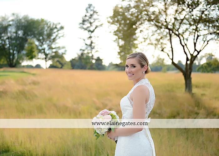 West Shore Country Club wedding photographer pink golf course Camp Hill Bakery Garden Bouquet DJ Sean Bloom 41