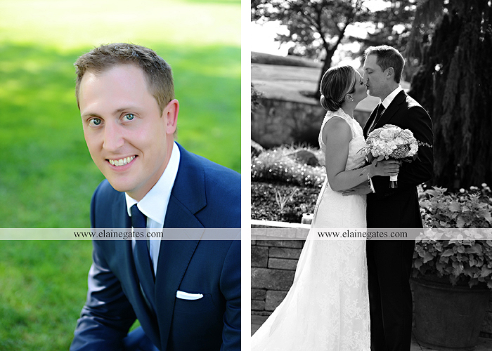 West Shore Country Club wedding photographer pink golf course Camp Hill Bakery Garden Bouquet DJ Sean Bloom 43