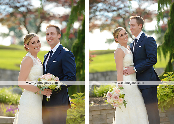 West Shore Country Club wedding photographer pink golf course Camp Hill Bakery Garden Bouquet DJ Sean Bloom 51