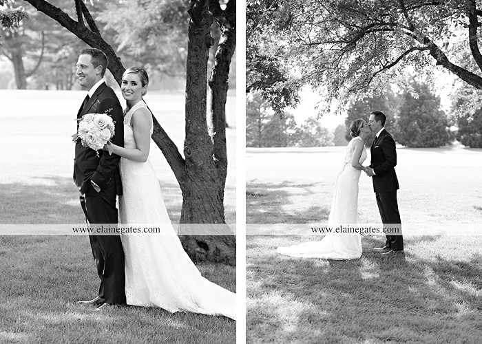 West Shore Country Club wedding photographer pink golf course Camp Hill Bakery Garden Bouquet DJ Sean Bloom 52