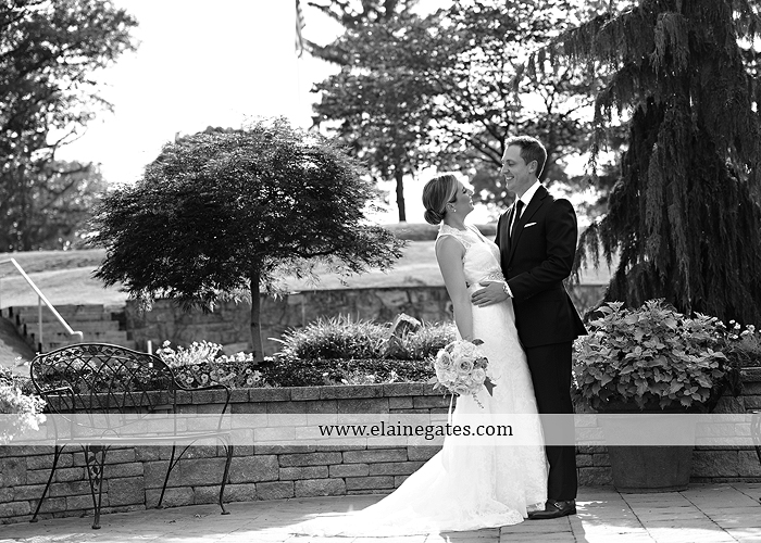 West Shore Country Club wedding photographer pink golf course Camp Hill Bakery Garden Bouquet DJ Sean Bloom 53