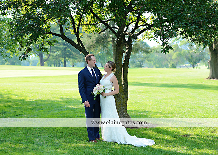 West Shore Country Club wedding photographer pink golf course Camp Hill Bakery Garden Bouquet DJ Sean Bloom 54