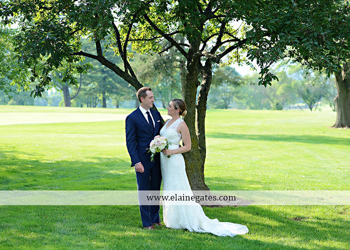 West Shore Country Club wedding photographer pink golf course Camp Hill Bakery Garden Bouquet DJ Sean Bloom 54