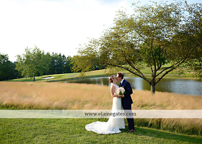 West Shore Country Club wedding photographer pink golf course Camp Hill Bakery Garden Bouquet DJ Sean Bloom 56