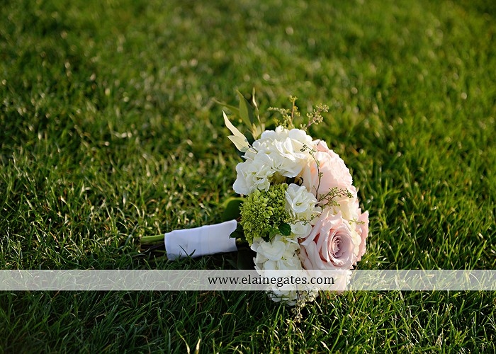 West Shore Country Club wedding photographer pink golf course Camp Hill Bakery Garden Bouquet DJ Sean Bloom 57