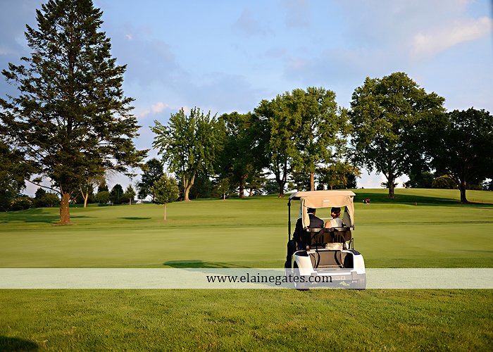 West Shore Country Club wedding photographer pink golf course Camp Hill Bakery Garden Bouquet DJ Sean Bloom 58