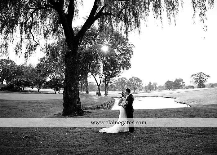 West Shore Country Club wedding photographer pink golf course Camp Hill Bakery Garden Bouquet DJ Sean Bloom 59