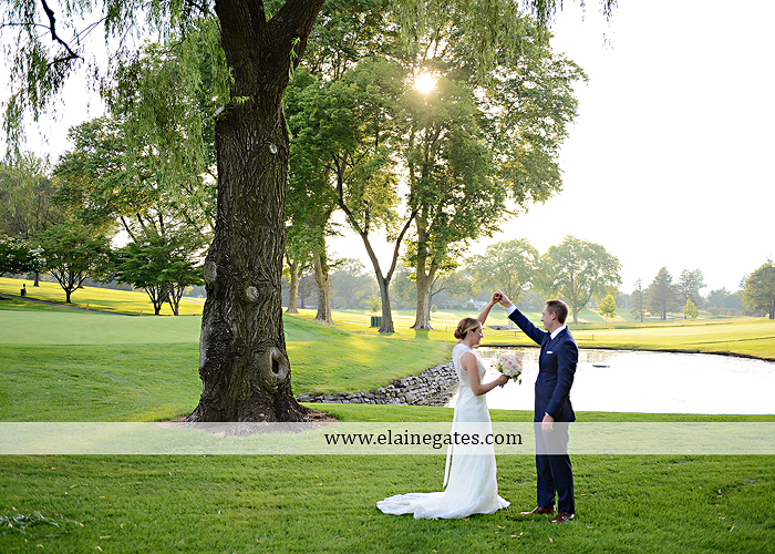 West Shore Country Club wedding photographer pink golf course Camp Hill Bakery Garden Bouquet DJ Sean Bloom 60