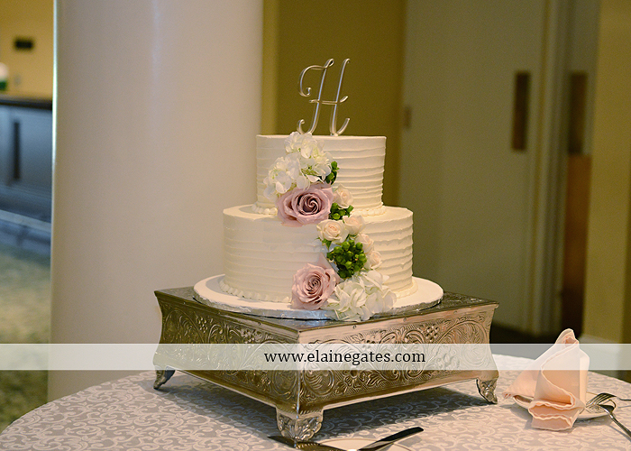 West Shore Country Club wedding photographer pink golf course Camp Hill Bakery Garden Bouquet DJ Sean Bloom 66