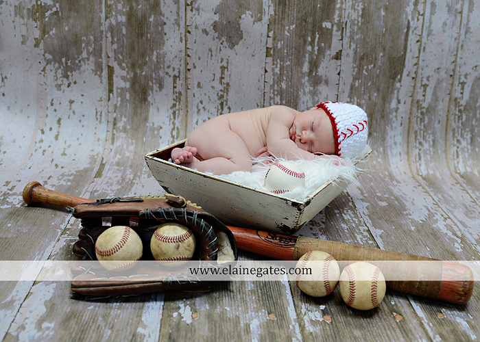 Mechanicsburg Central PA baby newborn kids portrait photographer outdoor boy grass trees dump truck indoor blanket hat baseball bat glove balls football brother mother kg 10