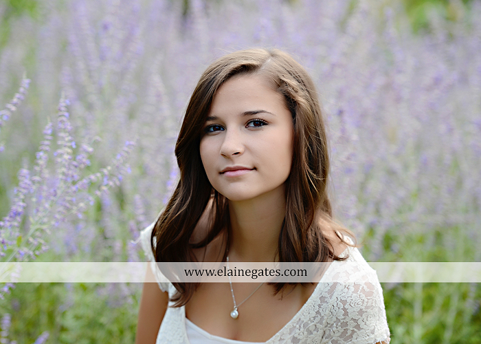 Mechanicsburg Central PA senior portrait photographer outdoor female girl hammock swing wildflowers brick wall brick steps grass guitar barn water sh 02