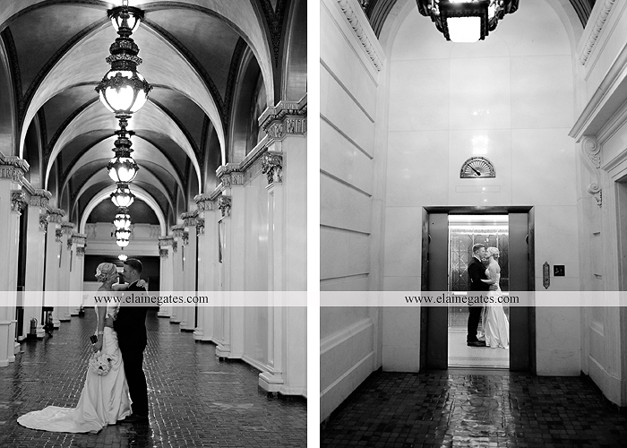 The Capital Rotunda Harrisburg pa wedding photographer the cake lady dukes riverside blue yellow white starlet 35