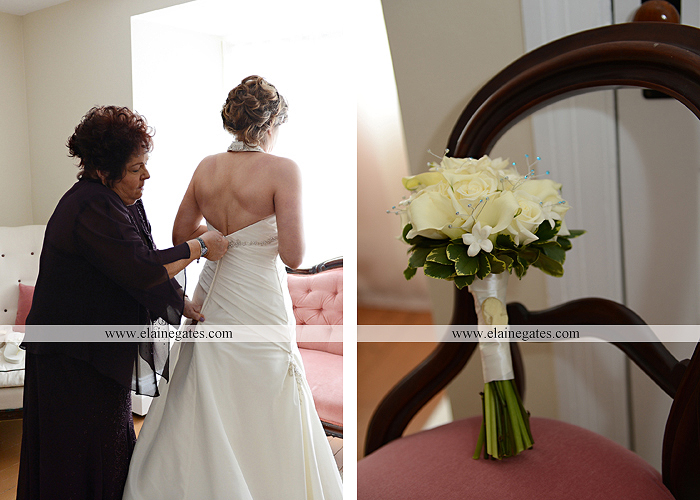 The Historic Shady Lane Wedding Photographer tan aqua blue Flavors Etc. caterer Sweet Sanctions Blooms By Vickrey 08