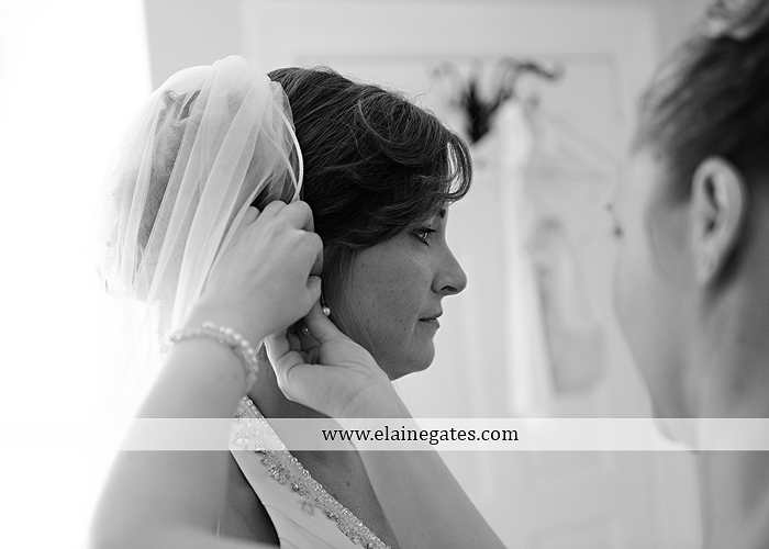 The Historic Shady Lane Wedding Photographer tan aqua blue Flavors Etc. caterer Sweet Sanctions Blooms By Vickrey 10