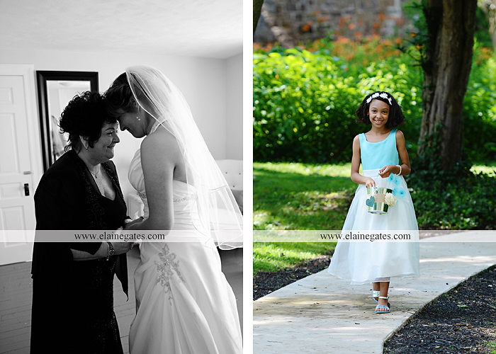 The Historic Shady Lane Wedding Photographer tan aqua blue Flavors Etc. caterer Sweet Sanctions Blooms By Vickrey 11