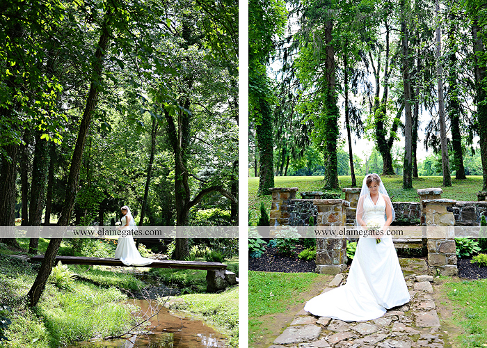 The Historic Shady Lane Wedding Photographer tan aqua blue Flavors Etc. caterer Sweet Sanctions Blooms By Vickrey 12