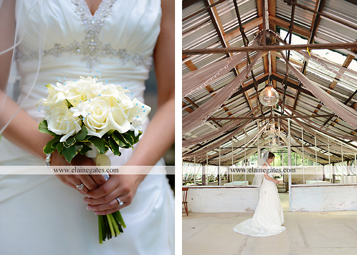 The Historic Shady Lane Wedding Photographer tan aqua blue Flavors Etc. caterer Sweet Sanctions Blooms By Vickrey 13