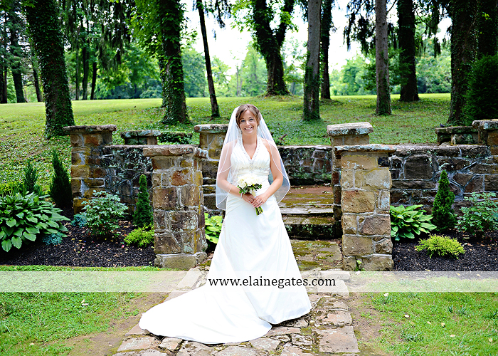 The Historic Shady Lane Wedding Photographer tan aqua blue Flavors Etc. caterer Sweet Sanctions Blooms By Vickrey 15