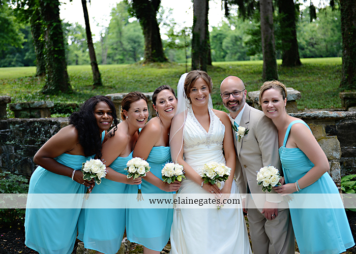 The Historic Shady Lane Wedding Photographer tan aqua blue Flavors Etc. caterer Sweet Sanctions Blooms By Vickrey 16