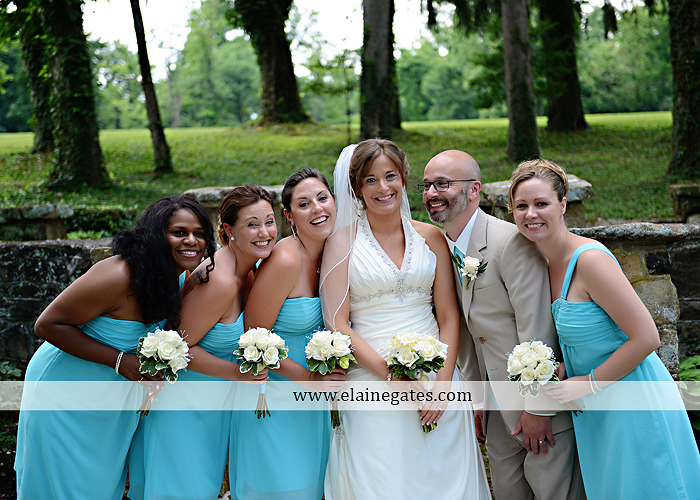 The Historic Shady Lane Wedding Photographer tan aqua blue Flavors Etc. caterer Sweet Sanctions Blooms By Vickrey 17
