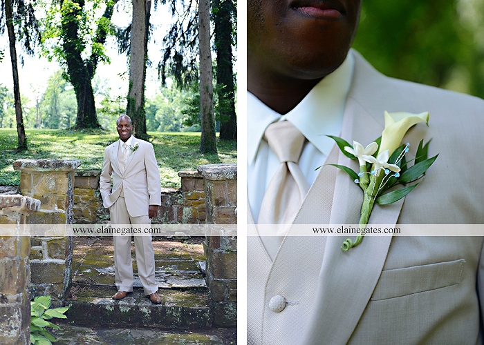 The Historic Shady Lane Wedding Photographer tan aqua blue Flavors Etc. caterer Sweet Sanctions Blooms By Vickrey 18