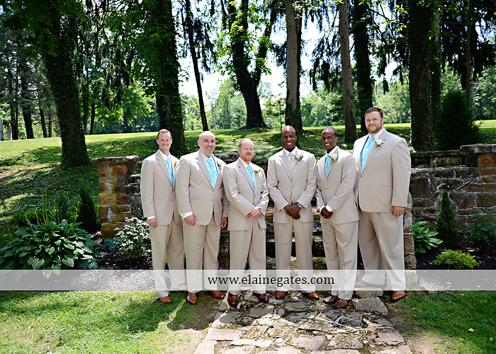 The Historic Shady Lane Wedding Photographer tan aqua blue Flavors Etc. caterer Sweet Sanctions Blooms By Vickrey 20