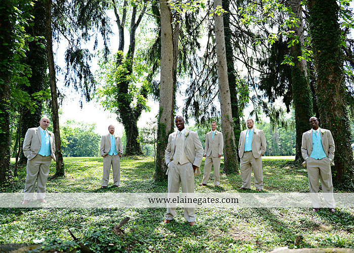 The Historic Shady Lane Wedding Photographer tan aqua blue Flavors Etc. caterer Sweet Sanctions Blooms By Vickrey 21