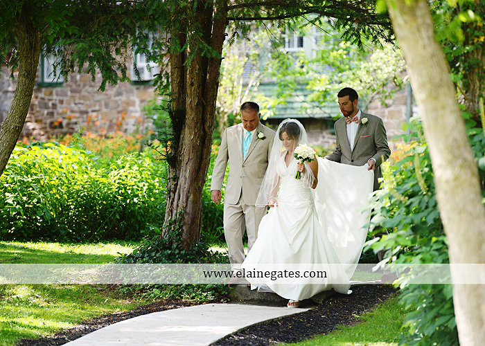 The Historic Shady Lane Wedding Photographer tan aqua blue Flavors Etc. caterer Sweet Sanctions Blooms By Vickrey 22