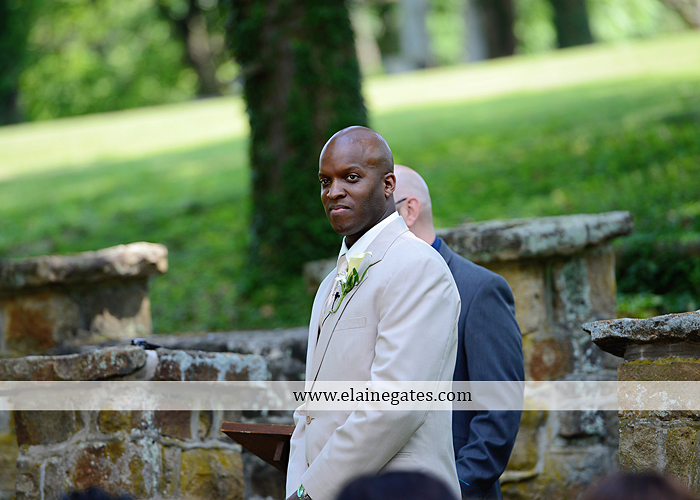 The Historic Shady Lane Wedding Photographer tan aqua blue Flavors Etc. caterer Sweet Sanctions Blooms By Vickrey 23