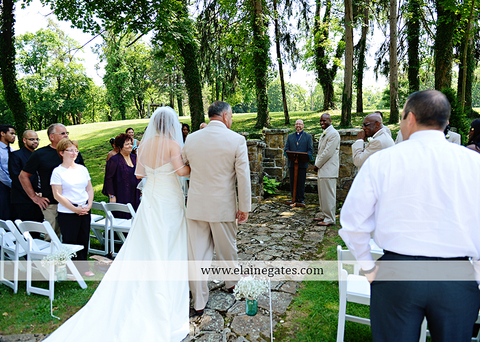 The Historic Shady Lane Wedding Photographer tan aqua blue Flavors Etc. caterer Sweet Sanctions Blooms By Vickrey 24