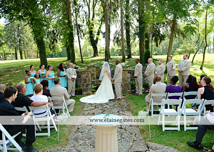The Historic Shady Lane Wedding Photographer tan aqua blue Flavors Etc. caterer Sweet Sanctions Blooms By Vickrey 27