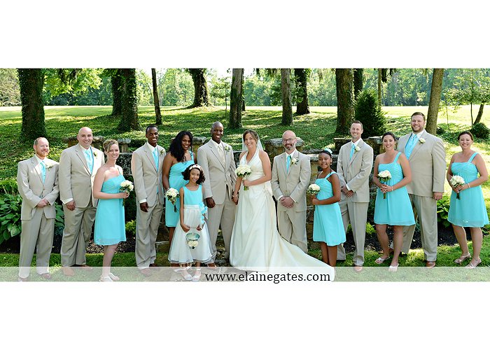 The Historic Shady Lane Wedding Photographer tan aqua blue Flavors Etc. caterer Sweet Sanctions Blooms By Vickrey 28