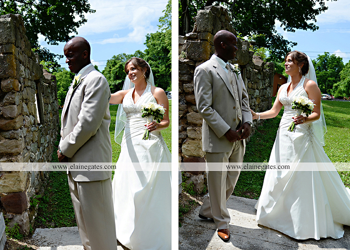 The Historic Shady Lane Wedding Photographer tan aqua blue Flavors Etc. caterer Sweet Sanctions Blooms By Vickrey 29
