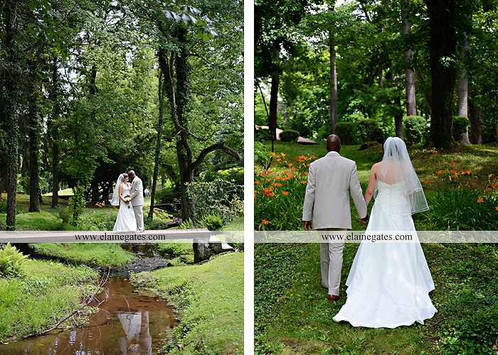 The Historic Shady Lane Wedding Photographer tan aqua blue Flavors Etc. caterer Sweet Sanctions Blooms By Vickrey 30